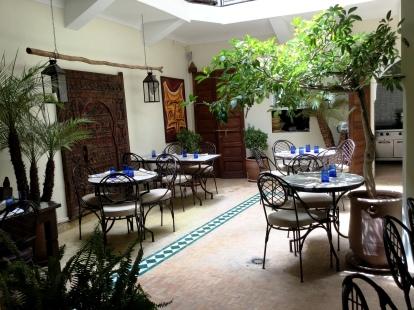 patio(3)